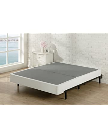 Mattress & Box Spring Sets | Amazon com