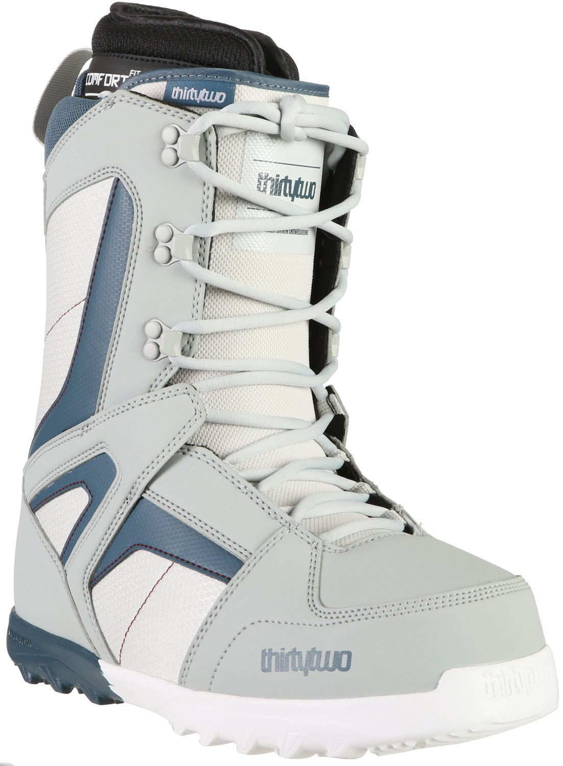 thirtytwo Prion Snowboard Boot Men's