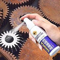 Volwco - Spray antioxidante para Eliminar el óxido