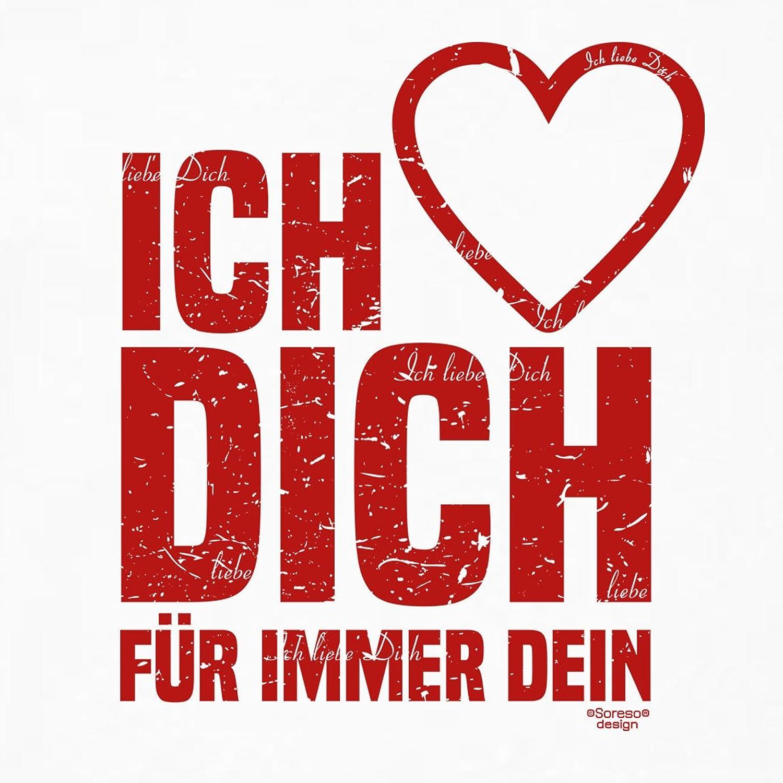 Tshirt Girlie Shirt 28. Geburtstag Ich liebe Dich als tolle Geschenkidee  Farbe: weiss: Amazon.de: Bekleidung