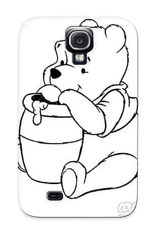 New Karikaturen Im Gene Para Colorear De Winnie Pooh Winnie Pooh Tpu ...