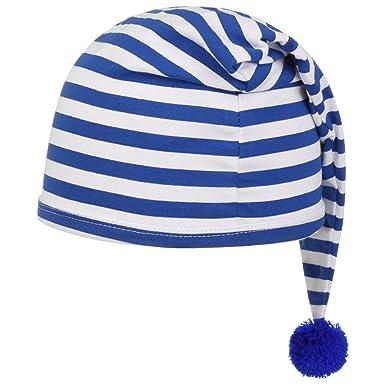e8fe8dd3285 Night Cap Medium (One Size - blue)  Amazon.co.uk  Clothing