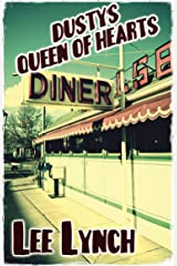 Dusty's Queen of Hearts Diner Kindle Edition