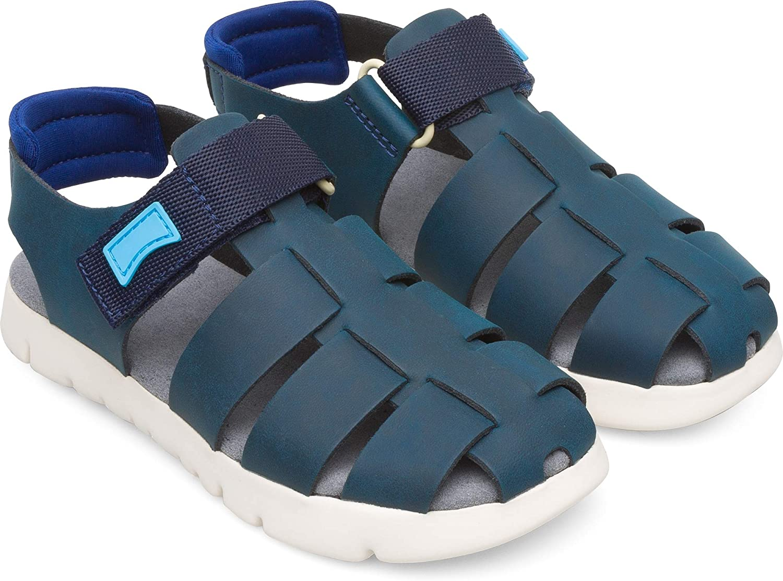 Salom/és gar/çon Camper Oruga Sandal Kids