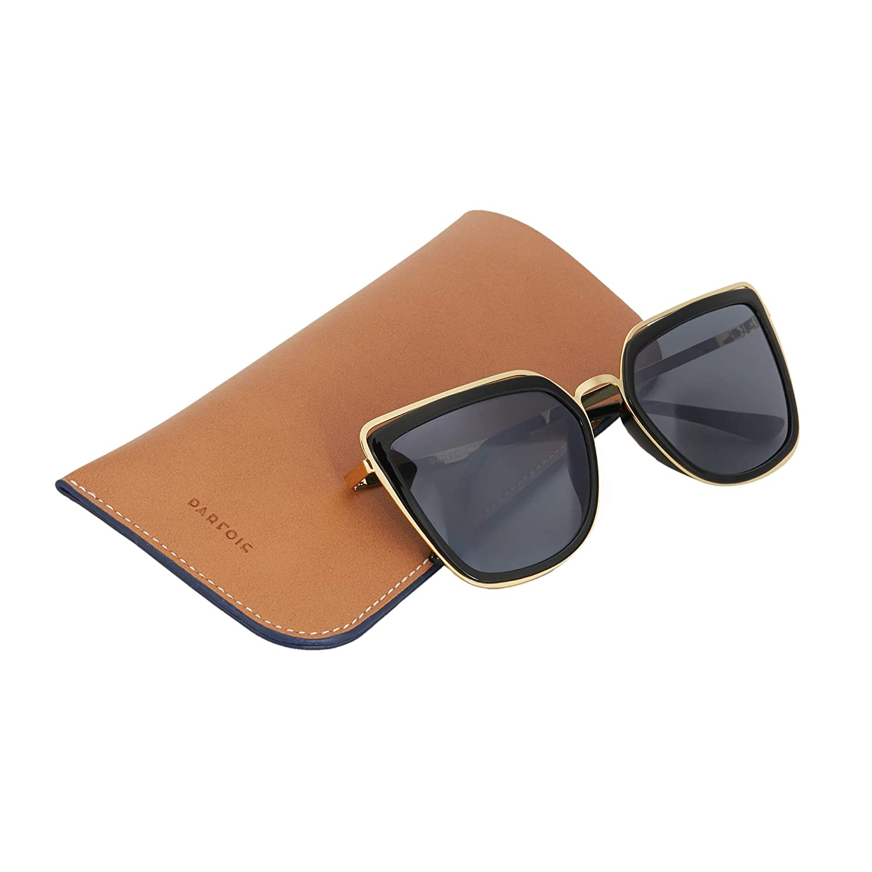 Parfois - Gafas De Sol General Sunglasses - Mujeres - Tallas ...