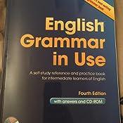 english grammar in use apk full version