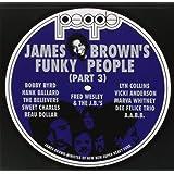 James Brown's Funky People, Pt. 3