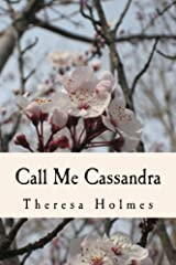 Call Me Cassandra (Starfield Valley Tales Book 3) Kindle Edition