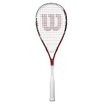 Wilson Impact Pro 900 Squash Racquet