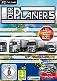 Der Planer 5 - Der Logistik-Manager