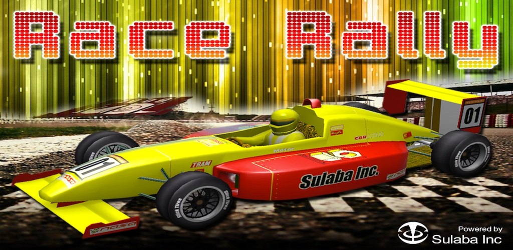 Free car race games for kids mineseven.