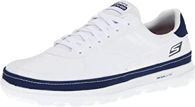Skechers On The Go Court Mens Trainers