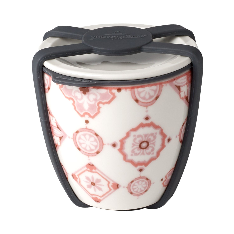 Amazon.com: Villeroy & Boch to Go Jade Bowl, Crockery ...