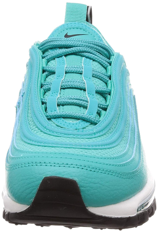 | Nike Air Max 97 Lx Womens | Road Running