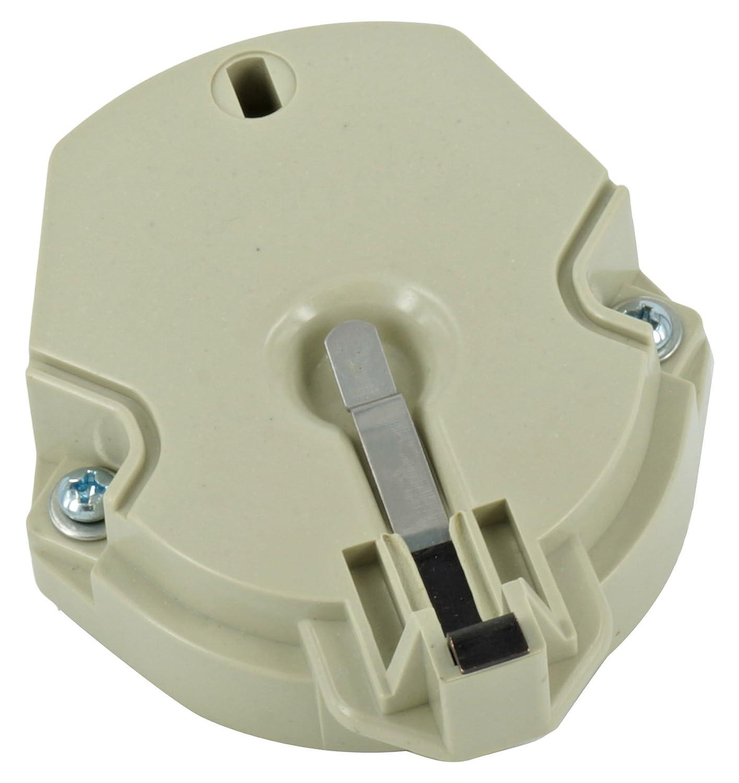 Formula Auto Parts DRS5 Distributor Rotor