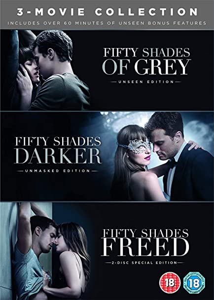 Fifty shades darker mp4