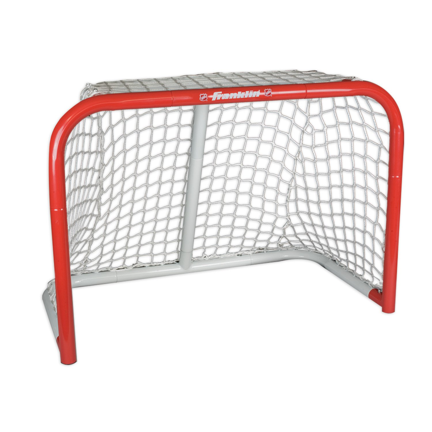 Franklin NHL 28 x 20 Steel Goal