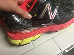 new balance 690 v2 review