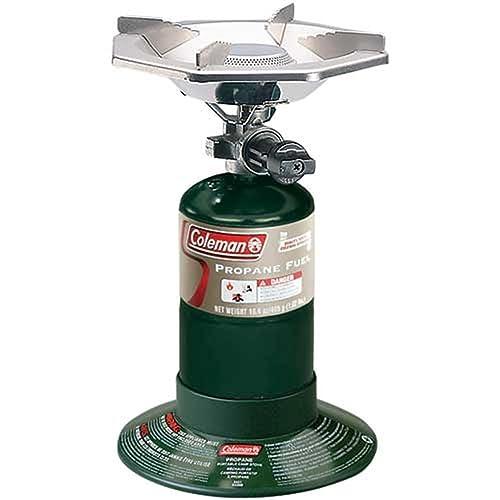Coleman-Bottle-Top-Propane-Stove
