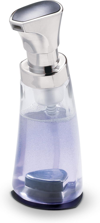 Cuisipro Foam Pump