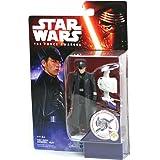 Figurine Star Wars - General Hux