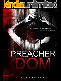 Preacher Dom