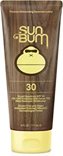 product image for Sun Bum Spf 30 Original Moisturizing Sunscreen Lotion, 1.5 Ounce