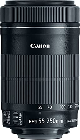 Canon 1894C002 + 2044B002 Ritz Camera Kit product image 10