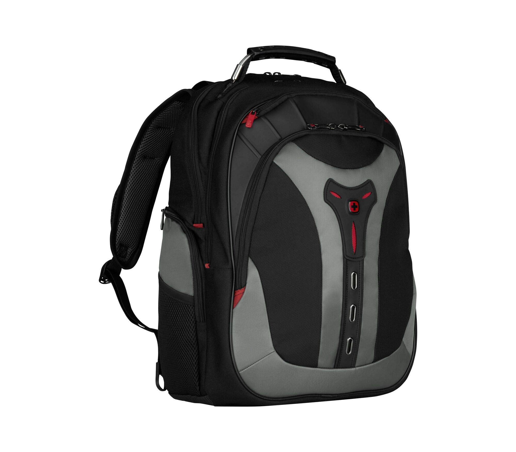 PEGASUS from SwissGear by Wenger Computer Backpack by Wenger