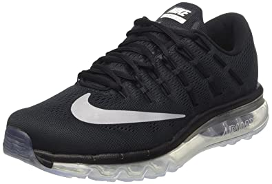 promo code for nike air max 2016 mens running shoes black