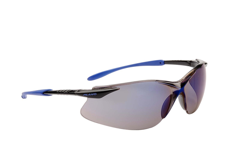 Plano PLO6G181ZZ Eyeware Occhiale di Protezione, Lente Antisole PNOG18