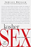 Kosher Sex A recipe for Passion and Intimacy