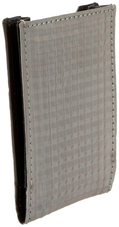 Amazon.com: Stewart/Stand Checkered textura v-pouch tarjeta ...