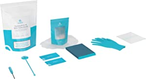 Avalon CLEANINGKIT Cleaning Kit for All Branded Water Dispensers