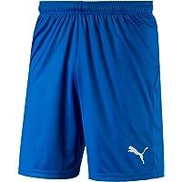 PUMA Ligas Core - Pantalones Cortos Hombre