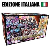 I Deck Eroe Leggendario - ITALIANO