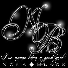 Nona Black