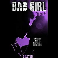 BAD GIRL: Tome 2