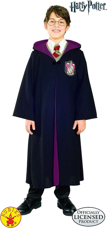 Deluxe Guardia Reale Costume Costume Set