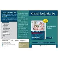 Clinical Paediatrics