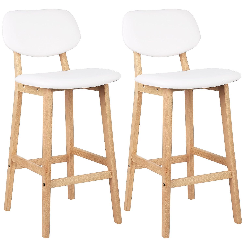 Bancos De Cocina Ikea. Elegant Inspiration Ikea Hack La Gamme Kallax ...
