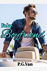 Fake Boyfriend: A Short Indian Wedding Romance Kindle Edition