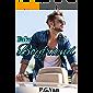 Fake Boyfriend: A Passionate Romance