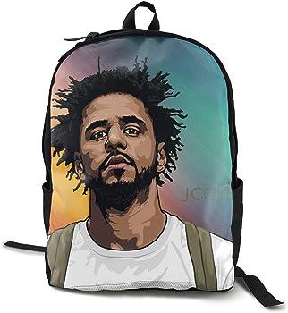 Cole Cole World The Sideline Story Convenient Schoolbag Multifunction Backpack Park Backpack Knapsack Rucksack Satchel Travel Bag For Unisex J