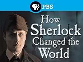 Amazon com: Watch Sherlock Season 1 | Prime Video