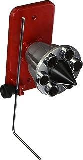 71aTafF%2BNlL._AC_UL320_SR166320_ amazon com oregon 88 023 professional 1 2 hp lawnmower blade  at creativeand.co