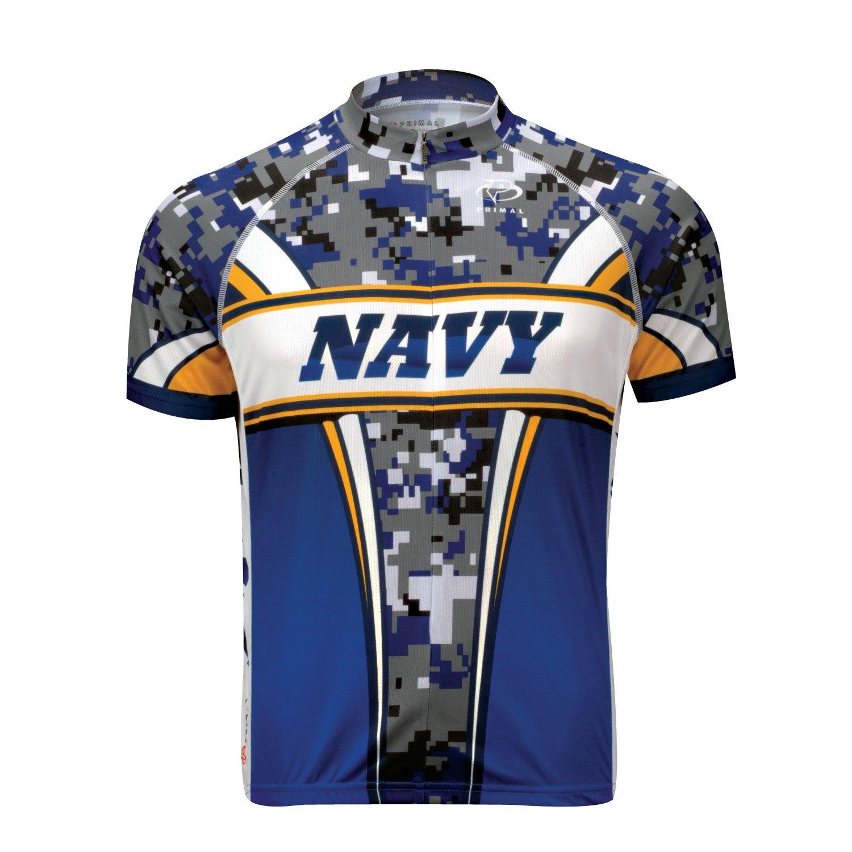 Amazon.com   Primal Wear Men s US Navy Anchor Jersey   Clothing 4119c8646