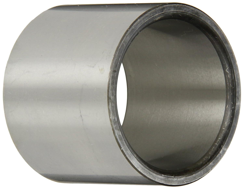 1-1//2 Width Koyo IR-2324 Needle Roller Bearing Inner Ring Inch 1-7//16 ID Regular Width 1-3//4 OD