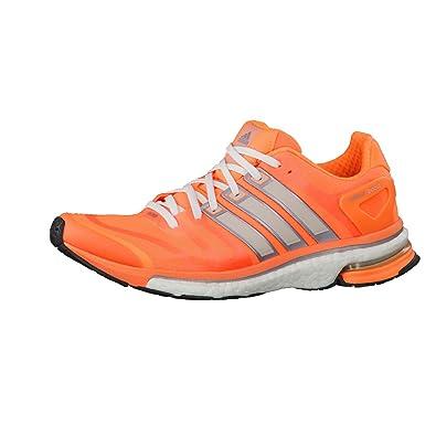 best website bb76a c6ea2 adidas Adistar Boost Womens Running Shoes - 8.5