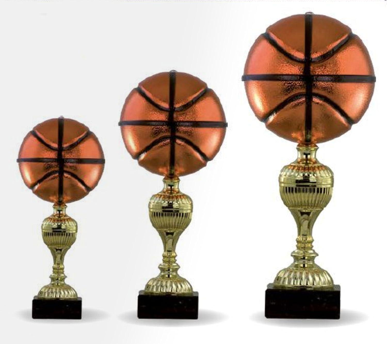 Trofeo copa BALONCESTO, copas personalizadas trofeos GRABADOS ...